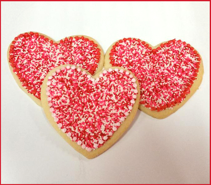 Cuppies Heart Cookies FINAL